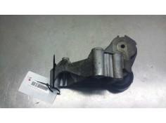 MOTOR ARRANCADA SEAT LEON (1M1) Sports Limited