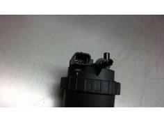 TAPA BALANCINS CITROEN C5 BERLINA 2.2 HDi Exclusive Automático