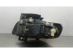 CENTRALETA ABS MERCEDES CLASE M (W163) 230 (163.136)