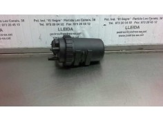 MOTOR COMPLET AVIA 2 500 CAMION CAJA