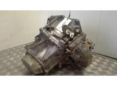 LLANDA ALUMINI MITSUBISHI L 200 (K34T) 2.5 Turbodiesel