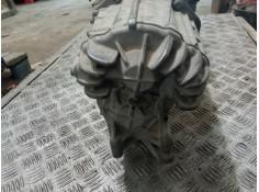 JANTE ALUMINIUM NISSAN PATHFINDER (R51) 2.5 dCi Diesel CAT
