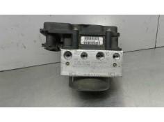 COMPRESOR AIRE ACONDICIONADO RENAULT LAGUNA II (BG0) 1.9 dCi Diesel