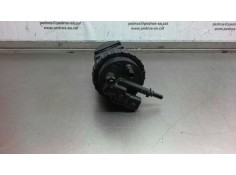 SUPORT ALTERNADOR NISSAN JUKE (F15) 1.2 16V CAT