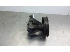 TURBOCOMPRESSOR NISSAN JUKE (F15) 1.2 16V CAT