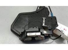 ELECTROVENTILADOR PEUGEOT PARTNER (S2) Combi Plus