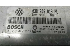 PNEUMÀTIC BMW X3 (E83) 2.0d