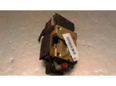 LLANDA ALUMINI AUDI A8 (D2) 3.7 Quattro
