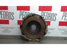 PNEUMÀTIC SEAT TOLEDO (1L) SE