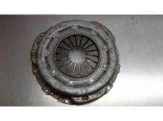 NEUMATICO FORD MONDEO BER (CA2) Titanium (09.2010-)
