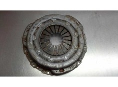 PNEU FORD MONDEO BER (CA2) Titanium (09.2010-)