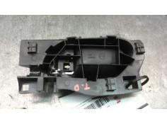 NEUMATICO NISSAN TERRANO-TERRANO II (R20) Aventura