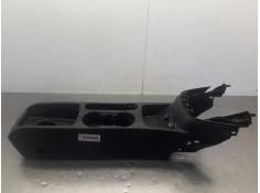 NEUMATICO SEAT IBIZA (6L1) 1.4 16V