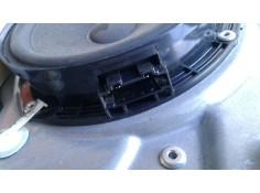LLANDA ALUMINI AUDI A4 BERLINA (8E) 2.0 TDI 16V (103kW)
