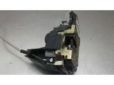 TIRE SEAT TOLEDO (1L) Base