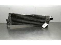 PNEUMÀTIC MG ROVER SERIE 200 (RF) 220 D (3-ptas.)