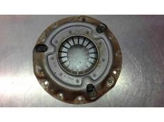 PNEUMÀTIC FIAT DOBLO (119) 1.9 JTD ELX - Dynamic