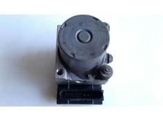 PNEUMÀTIC RENAULT LAGUNA (B56) 1.8 RT (B56B)