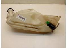COMPRESSOR AIRE CONDICIONAT RENAULT CLIO II FASE II (B-CB0) 1.2 16V