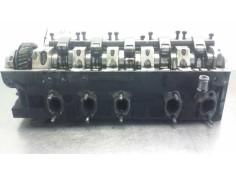 LLANDA ALUMINI CHEVROLET CAPTIVA 2.0 Diesel CAT