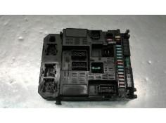 LLANDA ALUMINI AUDI A3 (8L) 1.9 TDI Ambiente