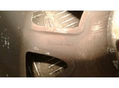 CENTRALETA MOTOR UCE NISSAN QASHQAI (J11) 1.5 Turbodiesel CAT