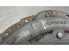 COMPRESSOR AIRE CONDICIONAT NISSAN QASHQAI (J11) 1.5 Turbodiesel CAT