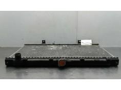 COMPRESSOR AIRE CONDICIONAT MERCEDES CLASE E (W211) BERLINA E 320 CDI 4-Matic (211.089)