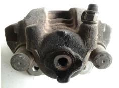 LLANTA ALUMINIO RENAULT SCENIC II 1.9 dCi Diesel