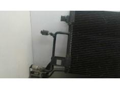 LLANDA ALUMINI NISSAN ALMERA TINO (V10M) 2.2 dCi Diesel CAT