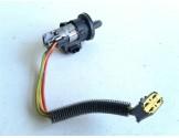 MOTOR COMPLET NISSAN NV 400 L2H2 3-3t PRO