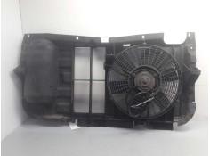 MANGUETA DAVANTERA ESQUERRA MERCEDES VITO (W638) CAJA CERRADA 2.2 16V CDI Turbodiesel CAT