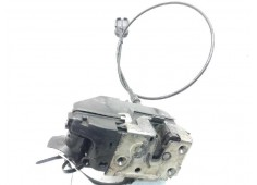 MOTOR COMPLET MERCEDES CLASE S (W222) LIM S 350 BlueTEC L (222.132)