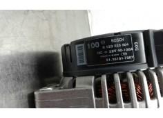 DISC EMBRAGATGE VOLVO S60 BERLINA D5