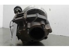 MANETA EXTERIOR DAVANTERA ESQUERRA NISSAN PRIMASTAR (X83) 1.9 dCi Diesel CAT