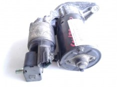 TURBOCOMPRESSOR CHRYSLER VOYAGER (RG) 2.5 CRD CAT