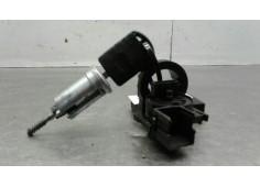 RETROVISOR DRET RENAULT MASTER DESDE 98 Base- Caja cerrada L1H1 RS 3078