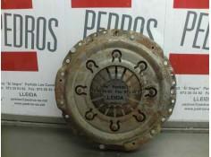 RETROVISOR DERECHO RENAULT SCENIC II 1.9 dCi Diesel