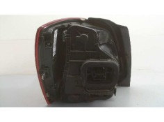 RETROVISOR ESQUERRE NISSAN SERENA (C23M) 2.3 Diesel