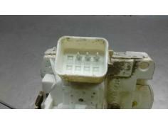 PILOT DARRER ESQUERRE RENAULT RAPID-EXPRESS (F40) 1.4 Familiar GTL KAT (F407)