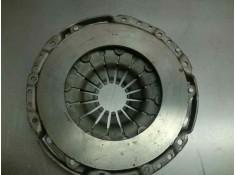 LLANDA ALUMINI MITSUBISHI MONTERO (V20-V40) 2.8 Turbodiesel