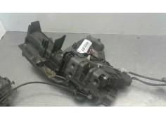 PILOT DARRERA ESQUERRA RENAULT ESPACE IV (JK0) 1.9 dCi Diesel