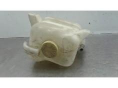 CÀRTER MERCEDES VITO (W638) COMBI 2.3 Diesel