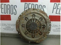 TABLE INSTRUMENTS FORD...