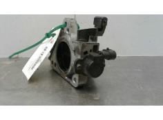 COMPRESSOR AIRE CONDICIONAT SSANGYONG RODIUS 2.7 Turbodiesel CAT