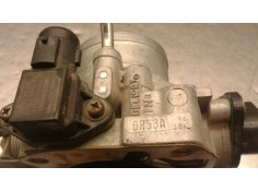 BOMBA FRE RENAULT MASTER DESDE 98 Base- Caja cerrada L1H1 RS 3078