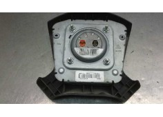 CAJA CAMBIOS PEUGEOT 206 BERLINA 1.9 Diesel