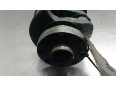 FAR DRET RENAULT LAGUNA (B56) 2.0 Anade