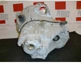 CAJA CAMBIOS NISSAN VANETTE (C 220) 2.0 Diesel