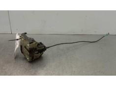 BOMBA INYECCION CITROEN C15...